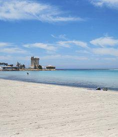 Sant'Isidoro, la spiaggia salentina per le tue vacanze | Vizionario