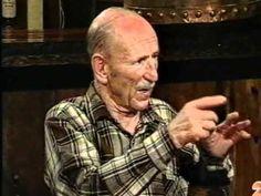(Tolla van der Merwe) Koos Meyer - Die Bloutrein Afrikaanse Quotes, Funny Videos, Men Casual, Jokes, Gift Ideas, Humor, Youtube, Mens Tops, Chistes