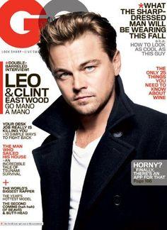 GQ (1-year auto-renewal) Magazine Subscription Conde Nast Publications, http://www.amazon.com/dp/B001U5SPI8/ref=cm_sw_r_pi_dp_XH-vqb100K2XG