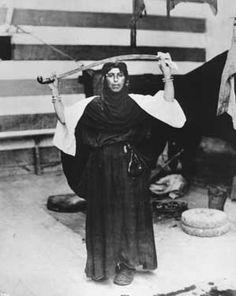 bedouin dancers | Bedouin sword dance