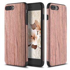 Wood pattern (saschi )