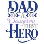 Grandma Quotes Discover Silhouette Design Store: Dad A Daughters Fist Hero Silhouette Design Store - View Design dad a daughters fist hero Silhouette Cameo Projects, Silhouette Design, Grandma Quotes, Best Dad Quotes, Fathers Day Quotes, Brother Quotes, Dad Day, Sign Quotes, Qoutes