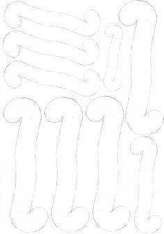 pattern.jpg (2409×3436)