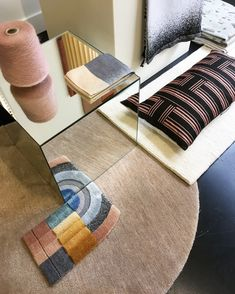 Discover the colorful FEST Amsterdam side table collection. Pretty Photos, Color Inspiration, Kids Rugs, Interior, Wall, Furniture, Home Decor, Homemade Home Decor, Kid Friendly Rugs