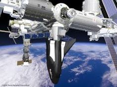 prepare huntdown of planet X nibiru nasa launches satelite constellation...