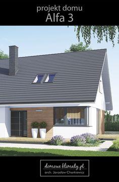 Island Design, Modern Farmhouse, Garage Doors, Houses, Exterior, Architecture, Outdoor Decor, Home Decor, Log Projects