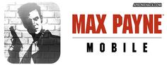 Max Payne Mobile is an arcade game for android Download latest version of Max Payne Mobile Apk + MOD + OBB Data [Unlimited Ammo] 1.2 for Android from apkonehack with direct link Max Payne Mobile Apk Description Version: 1.2 Package: com.rockstar.maxpayne  1.33GB  Min: Android 3.2 and ... Samsung S2, Max Payne, Galaxy Nexus, Android Hacks, Rockstar Games, Transformers Prime, Free Space, Game Controller, Arcade Games