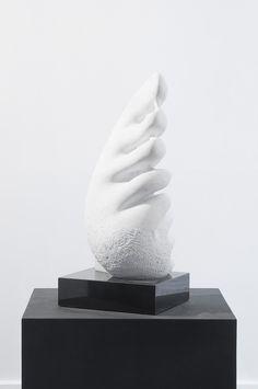 Leopoldino de Abreu / White Marble 2015
