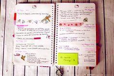 week planner 11# ( #wonderland #lucywonderland)