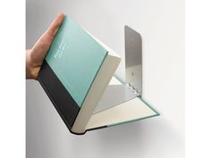 Conceal Invisible Bookshelf, is this really cool? Invisible Bookshelf, Floating Bookshelves, Book Shelves, Home Organization, Decorative Accessories, Home Goods, Sweet Home, Diy Projects, Cool Stuff