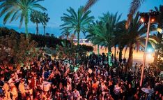 Read this guide district by district where to party in Barcelona. The best places where to party in Barcelona. Barcelona Party, Barcelona Guide, Night Club, Night Life, The Good Place, Dolores Park, Things To Do, Activities, Places
