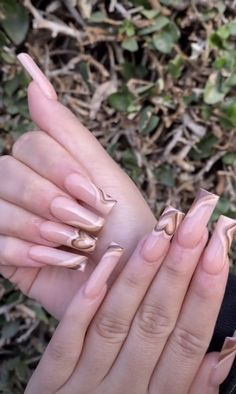 Grey Matte Nails, Nail Inspo, Nail Tattoo, Cute Nails, Swag Nails, Acrylic Nails, Nail Designs, Nail Art, Nail Ideas