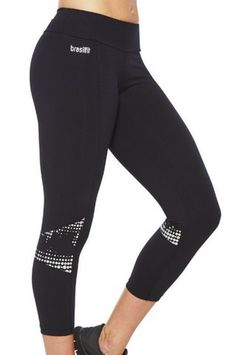 Style IQ is the sole distributor of Brasilfit active wear in South Africa. Fitness Wear, Fitness Fashion, Africa Style, Muscle Recovery, Womens Workout Outfits, Africa Fashion, Workout Wear, Winter Collection, Workout Leggings