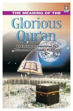 Holy Quran With Roman Transliteration, Abdullah Yusuf Ali Quran Quran Translation, English Translation, Quran In English, Holy Quran, Meant To Be, Islam, Ali, Roman, Ant