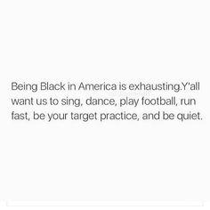 #ForRealThough #ForReal #ForRealTho #AltonSterling #BlackLivesMatter