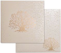Indian Wedding Cards: Buy Indian Scroll Wedding Invitations along with Scroll Card on Cheap and best price from the wedding invitation cards online shop from Jaipur, India Scroll Wedding Invitations, Wedding Invitation Cards, Wedding Branding, Indian Wedding Cards, Wedding Albums, Wedding Card Design, Jaipur, Vintage World Maps, Wedding Invitations
