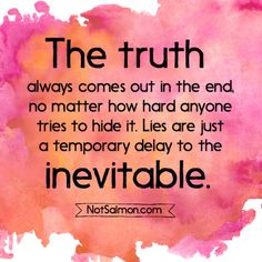 11 Healing #Quotes About #Narcissists, #Sociopaths