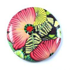 Boutique boutons-d-auj sur a little mercerie http://www.alittlemercerie.com/boutique/boutons_d_auj-51579.html