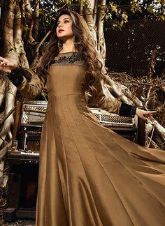 30 Best Jennifer Winget designer suits images | Jennifer ...