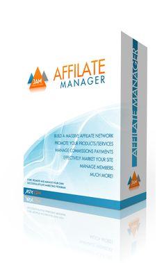affordable affiliate marketing software for websites Marketing Software, Affiliate Marketing, Promotion, Management, Blog