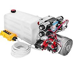 Hydraulic Cylinder, Hydraulic Pump, Pressure Units, Truck Tailgate, Dump Trailers, Safety Valve, Power Unit, Relief Valve, Snow Plow
