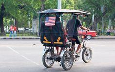 Lea más sobre este tema en La Nación Cuba, Barack Obama, Baby Strollers, Children, Baby Prams, Young Children, Boys, Kids, Prams