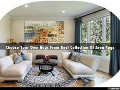 Looking to roll out a new look with area rugs ? Perfect area rugs can bring your room space together with decoratively. We've got you covered with collection of best #rugs, shop area #rugsonline from online #arearugs store for your living room #decoration.