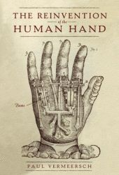 """""""There are more non-prescription painkillers now / than when most of us had jobs that were strenuous / or fatal."""" - Paul Vermeersch, I Am Happy to Live in An Age of Plenty (from The Reinvention of the Human Hand, 2010 McClelland & Stewart)"""