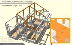 ring-balk-2-desain-rumah-minimalis-3-kamar