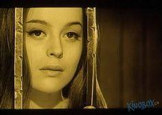 Fotografie 1/3 z filmu Na kometě (1970) | Kinobox.cz