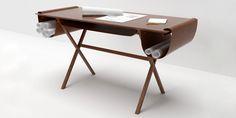 designed desks - Google zoeken