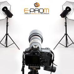 Profesjonalnie przygotowane zdjęcie produktu to podstawa sukcesu sprzedażowego. Skorzystaj z naszej oferty fotografii reklamowej i spraw aby klienci zakochali się w twoich produktach od pierwszego wejrzenia :)  Kontakt: 792 817 241 biuro@e-prom.com.pl http://e-prom.com.pl  #fotografiareklamowa #profesjonalnezdjęcia #marketinginternetowy   #skutecznasprzedaż