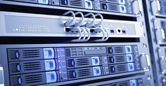 Forex VPS Hosting Our Forex Vps services are powered via Intel Nehalem Xeons, enabling you to take Windows to another level. http://bosonvps.com/forex-vps.html