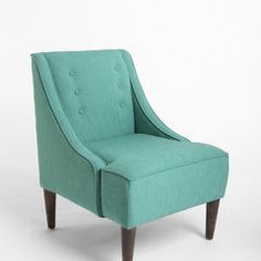 Occassional Chair
