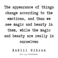 60 | Kahlil Gibran Quotes | 190701 | pinterest @ valourineart and ig @ valourine | / #quote #quotes #motivation #motivational #inspiring #inspiration #success #hussle #hustle #business #goal #inspirational #motivating / |law of attraction quotes / |money quotes / |abraham hicks quotes / |inspir… • Millions of unique designs by independent artists. Find your thing. Law Quotes, True Quotes, Book Quotes, Great Quotes, Words Quotes, Quotes To Live By, Inspirational Quotes, Poster Quotes, Money Quotes