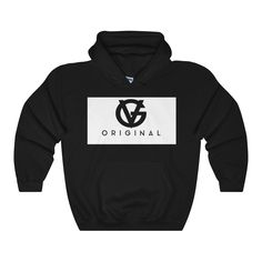 S M L XL Sleeve length, in 25 25 25 25 25 Length, in 27 28 29 30 31 Width, in 20 23 24 26 28 Crafted for comfort, this lighter weight sweatshirt is pe Hooded Sweatshirts, Hoods, Unisex, Sleeves, Sweaters, Fashion, Moda, Cowls, Fashion Styles