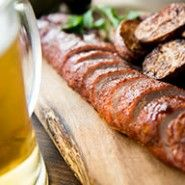 Smoked Pork Tenderloin   Traeger Wood Fired Grills