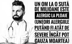 Știai că...? 😄@doctor_lazarescu_marius www.doctorlazarescu.ro