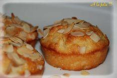 Pie Co, Muffins, Cupcakes, Cookies, Healthy, Breakfast, Sorbets, Celine Dion, Ps
