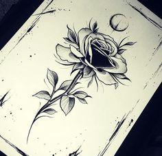 Dope Tattoos, Body Art Tattoos, Small Tattoos, Tatoos, Tattoo Sketches, Tattoo Drawings, Art Sketches, Moon Tattoo Designs, Geniale Tattoos