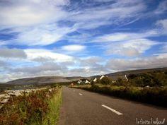 31 Practical Ireland Travel Tips | Infinite Ireland