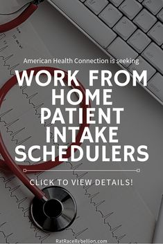 Work from home Jobs 2020 - Work from home Schedule Free Printable - - - Work from home Office Ikea - Work from home Business Posts Legit Work From Home, Legitimate Work From Home, Busy At Work, Work From Home Jobs, Money From Home, Work From Home Companies, Work From Home Opportunities, Extra Money Jobs, Coding Jobs