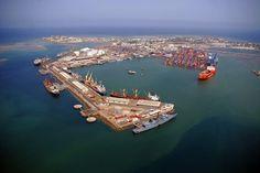 Djibouti: My city of the week. – Somalia Online