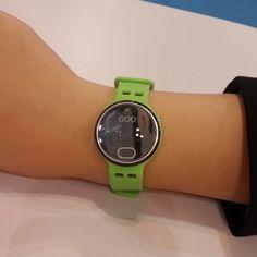 BandGoo Smart Watch Bluetooth Heart Rate Monitor Best Offer On sale