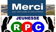 CENTRAFRIQUE: COMPARONS ET ANALYSONS Beverages, Drinks, Pepsi, Soda, Canning, Drink, Soft Drink, Conservation, Beverage
