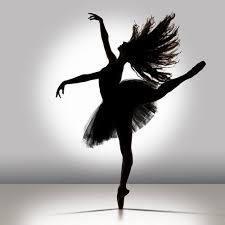táncos idézetek - Google keresés