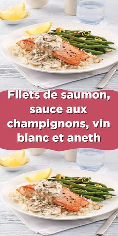 Filets, Fish Dishes, Keto, Chicken, Crochet, Ethnic Recipes, Food, Seafood, Garlic