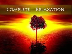 Videos by Relaxing New Age Music Channel, Instrumental music from Liverpool, UK on ReverbNation