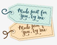 PRINTABLES » ISLY | I Still Love You    A page of printables. Wonderful lady gathered all the stuff she gives away onto one page! Pin now and thank her; use later.     Thanks Melissa!