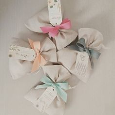 Wedding Bag, Diy Wedding Favors, Party Favors, Wedding Gifts, Communion, Baptism Favors, Custom Tags, Personalized Favors, Handmade Soaps